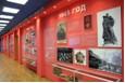 Экспозиция в музее института