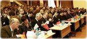 Зарубежные участники международной научно-практической конференции
