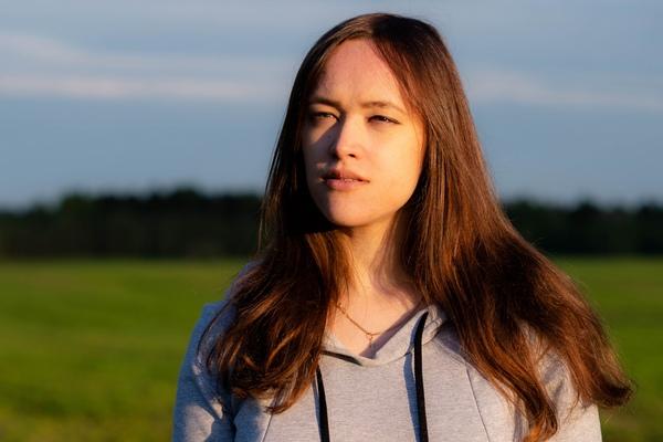 С видеосюжетом о спортсменах ВИПЭ ФСИН России вологодская журналистка стала лауреатом федерального конкурса