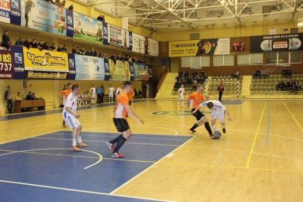 Состязания проходили по 15 видам спорта, зачет осуществлялся по девяти