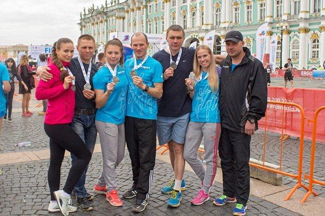 Команда ВИПЭ ФСИН России