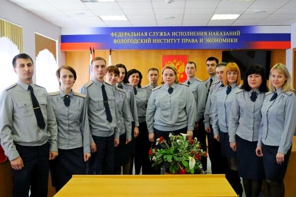 Все слушатели успешно прошли итоговую аттестацию и получили дипломы о профессиональной переподготовке