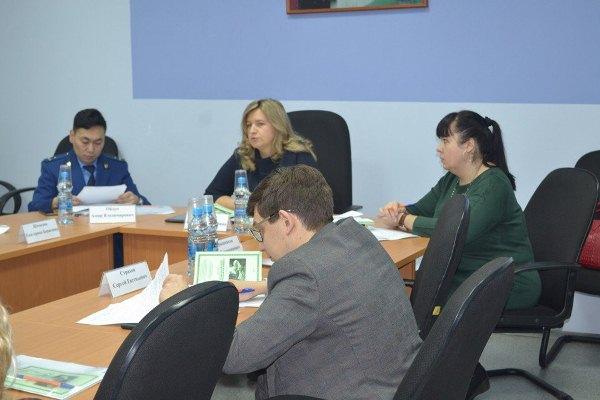 Круглый стол «Принцип добросовестности в гражданском праве»