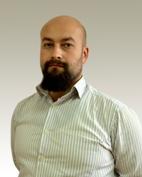 Миронов Алексей Владимирович