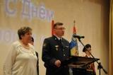 День мудрости и опыта отметили в ВИПЭ ФСИН России