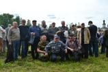11 июня ветераны ВИПЭ ФСИН России посетили г. Кириллов