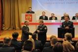 В ВИПЭ ФСИН России подвели итоги работы за год и наметили планы на будущее