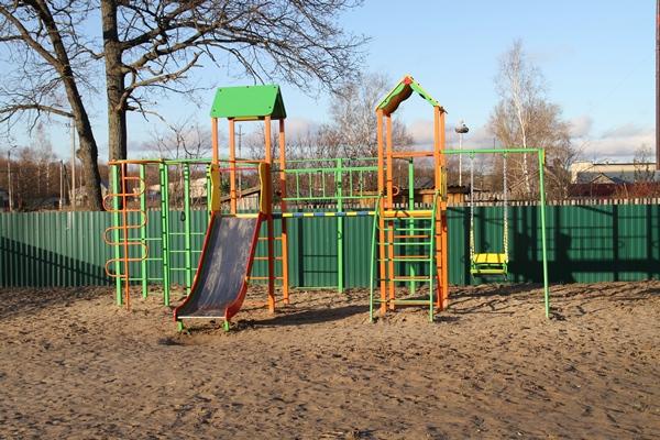 В УФСИН России по Республике Мордовия сделали капитальный ремонт в общежитии для сотрудников