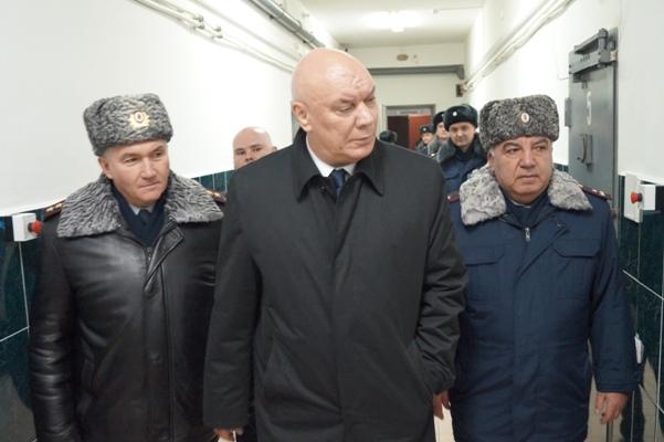 Гагаринский район смоленская область новости