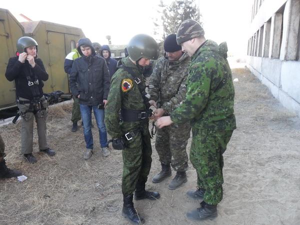 ОСН Байкал с подшефным клубом Корнет.jpg