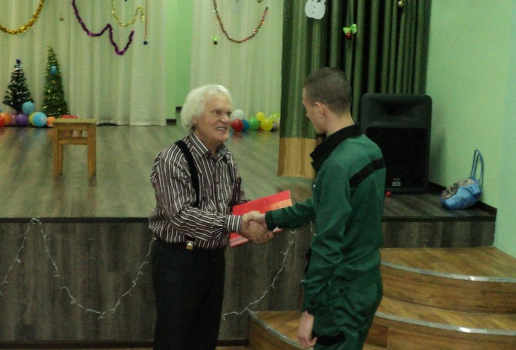 ПВК_Куклачев_2.JPG