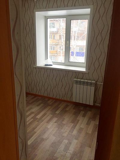 Сотрудники ИК-1 УФСИН России по Тамбовской области оказали содействие в получении квартир осужденным, относящимся к категории лиц из числа детей-сирот