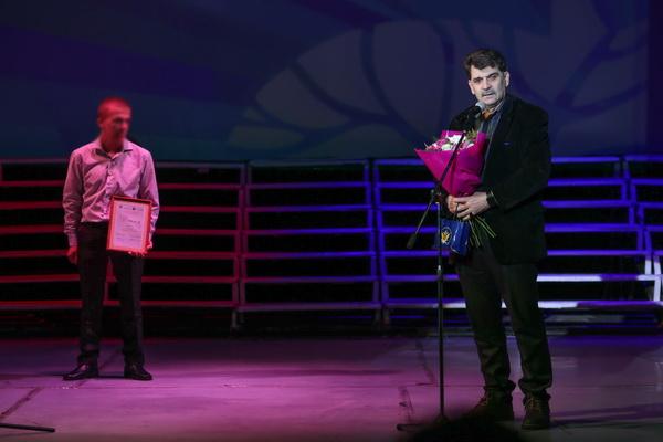 В Москве прошел финал и гала-концерт XII Всероссийского фестиваля творческих коллективов воспитательных колоний «Амнистия души»