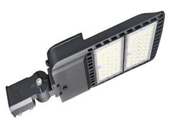 Производство светодиодных светильников в ЛИУ-4 УФСИН России по Республике Карелии занимает лидирующие позиции в России