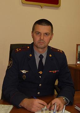 Советский районный суд г. Тулы - судебное решение